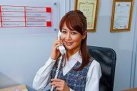 専用TEL番号提供サービス