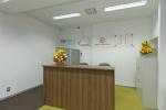 新槇町ビル別館第一1F写真