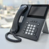 起業したらやっぱり固定電話番号は必要?