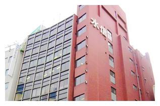 横浜アントレサロン